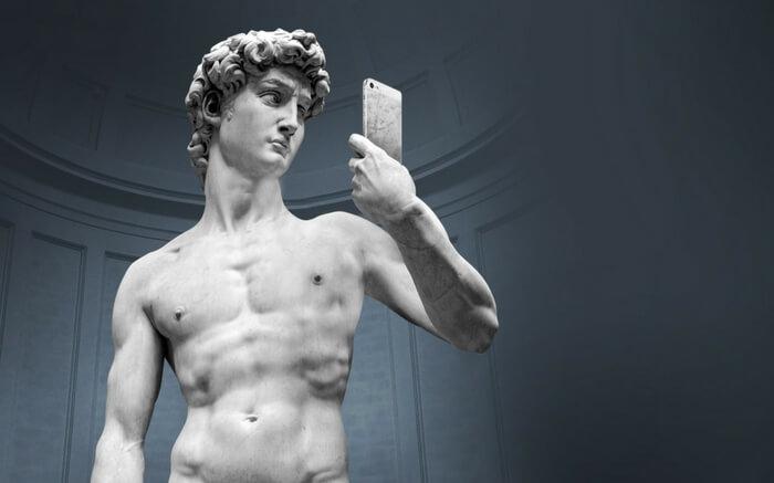 8 musées et galeries connectés aux expériences digitales surprenantes