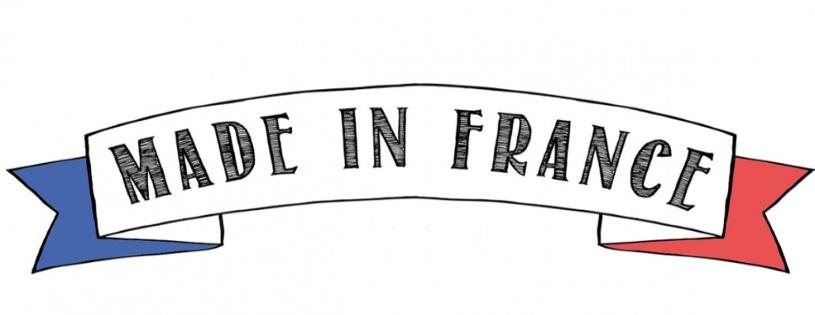 Made in France : découvrez l'envers de cette appellation renommée