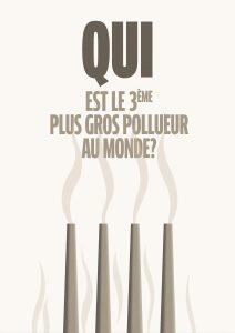 Qui est le plus gros pollueur du monde_contre le gaspillage alimentaire