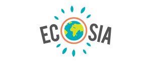 Ecosia : responsable