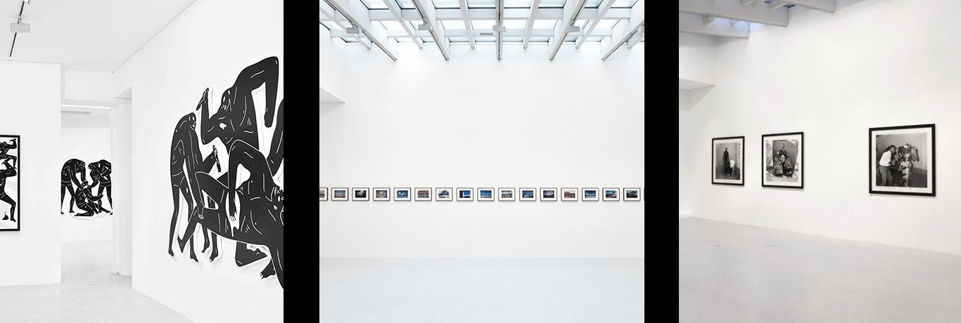 Galerie art mode art-keting