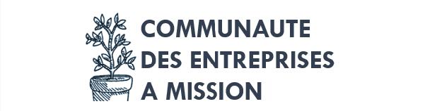 Communaute-entreprise-a-mission-long