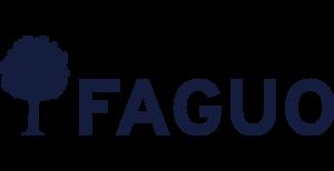 Faguo - logo