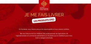 circuits courts régions Occitanie
