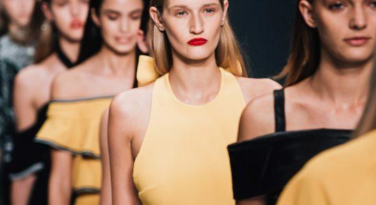 Défilé, le Fashion Pact rend-il la mode écologique ?