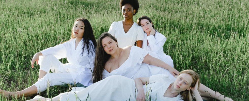 femmes diversité