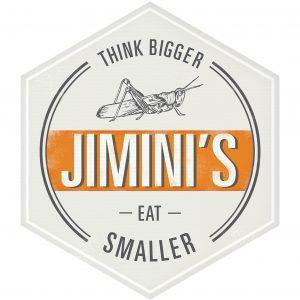 Ancien logo Jimini's