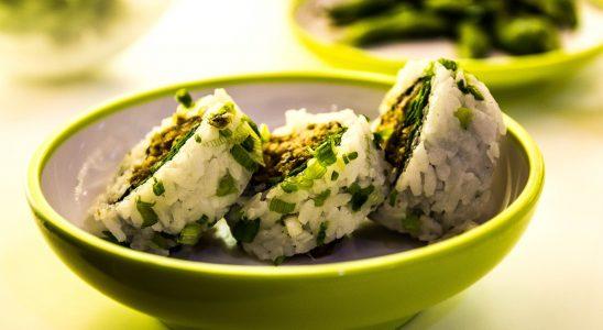 sushi_succes_france_riz