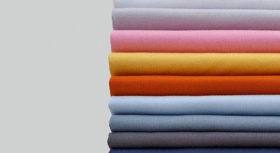 tee shirts minimalistes