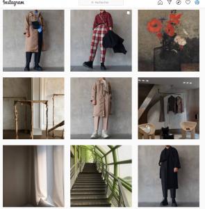 look-minimalisteless-is-more