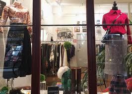Favoris Boutique Vintage