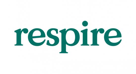 Logo Respire