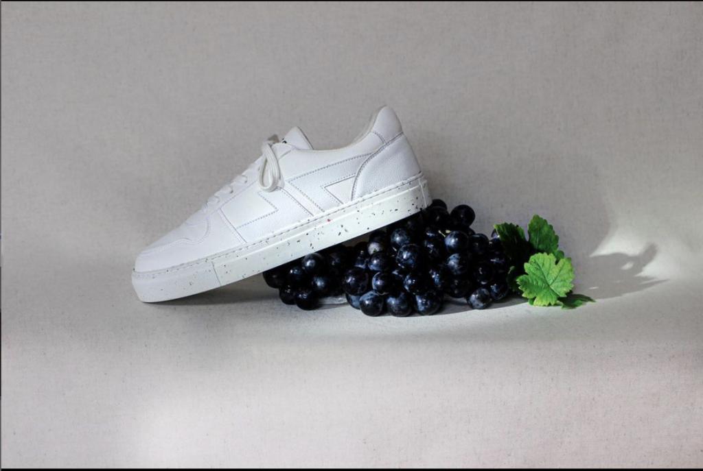 Image Baskets Zèta blanche