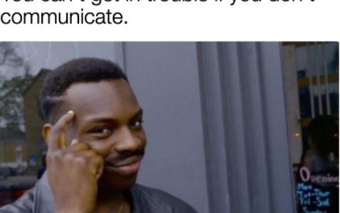 meme flop marketing exemple
