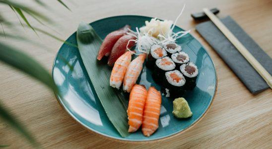 Les plats asiatiques tendances et incontournables de 2021